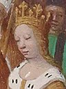 Marie de Luxembourg.jpg