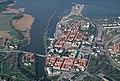 Mariestad - KMB - 16000300023456.jpg