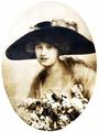 Marietta von Styrcea.png