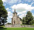 Marimont-lès-Bénestroff église.jpg