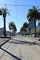 Marina Embarcadero - panoramio (39).jpg