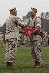 Marine Wing Headquarters Squadron 3 Change of Command Ceremony 150702-M-DF987-055.jpg