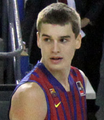 Mario Hezonja Cropped.png