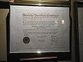 Mario Vargas Llosa - Harvard University Honoris Causa Doctorate.jpg