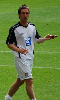 Mark Robinson 1.png