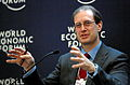 Mark Wiseman World Economic Forum 2013.jpg
