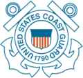 Mark of the United States Coast Guard.png