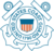 Mark of the United States Coast Guard