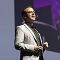 Marketing speaker samuel scott.jpg