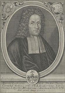 Marko Gerbec Physician, scientist