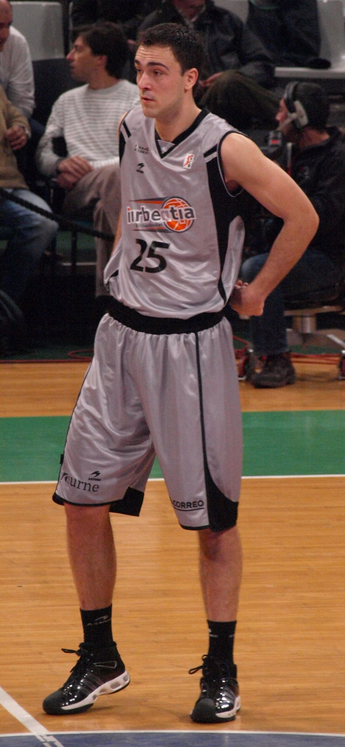 Damir Markota - Wikipedia
