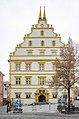 Marktbreit, Schloß-001.jpg