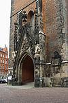 Marktkirche (Hannover) - Hu 11.jpg