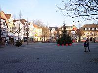 Marktplatz Kamen.jpg