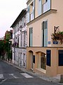 Marly-le-Roi - Rue Mansart 01.jpg