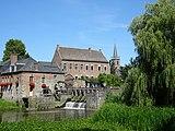 Maroilles Le Moulin de l'Abbaye en2019 (4).jpg