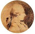 Marquis de Sade by Loo.jpg