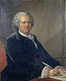Marquis du Tillet.jpg