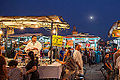 Marrakech - Place Jemaa el-Fna - Maroc Morocco - Photo Image Photography (9125451029).jpg
