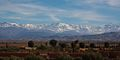 Marrakech to High Atlas Mountains.jpg