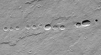 Mars crater chain.jpg