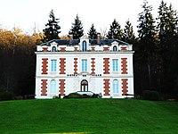 Marsac-sur-l'Isle Mairie (1).JPG