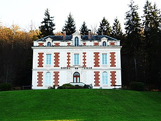 Marsac-sur-lIsle Commune in Nouvelle-Aquitaine, France