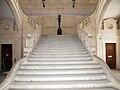 Marseille-Musée des beaux-arts-048192.JPG