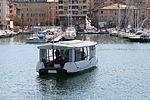 Marseille 20120922 55.jpg