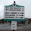 Martha's Vineyard wayfinding sign.jpg