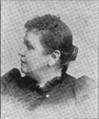 Martha E. Cram Bates.png