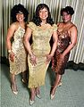 Martha Reeves and the Vandellas.jpg