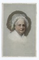 Martha Washington, Portrait (NYPL b12647398-74126).tiff