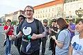 Martin Rulsch giving a tour of Berlin - 01.jpg