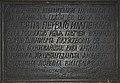 MartsialnyeVody MemorialPlaque 008 1648.jpg
