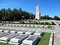 Martyr's Cemetery (43669805610).jpg