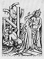 Martyrium der Heiligen Katharina (Meister der Spielkarten).jpg