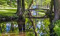 Marupite river in Arkadija park.jpg