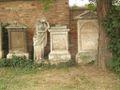 Marx cemetery 019.jpg