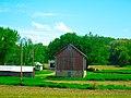 Marxville Farm - panoramio.jpg