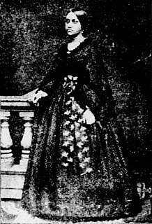 Mary Pitman Ailau Hawaiian noblewoman