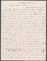 Mary M'Clintock Hunt letter to Richard Hunt, II (81da309abe124f56a0fbdd322d527756).pdf