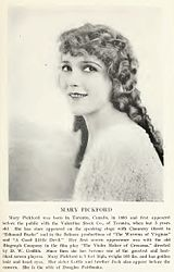 Mary Pickford Who's Who on the Screen.jpg