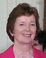 Mary Robinson 1-2