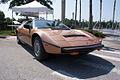 Maserati Bora 1977 RSideFront CECF 9April2011 (14414263038).jpg
