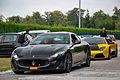 Maserati Granturismo MC Stradale - Flickr - Alexandre Prévot (14).jpg