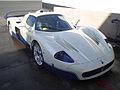 Maserati mc12 las vegas (2898172542).jpg