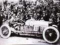 Masetti 1921.jpg