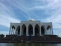 Masjid Pusat Songkhla (1).jpg