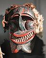 Masken Museum Rietberg 02.jpg